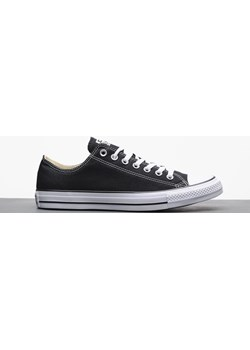 Trampki Converse Chuck Taylor All Star OX (black)  Converse Roots On The Roof - kod rabatowy
