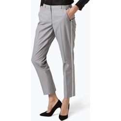 9b369a70 Spodnie damskie Comma, w paski