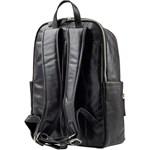 21692bfef8d0e Plecak Puma Phase Backpack 901 czarny eastend w Domodi