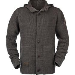 Zaawansowane Swetry wełniane męskie, lato 2019 w Domodi FU42