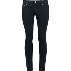 Cheap Monday jeansy damskie