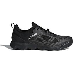 f5d4b7b5a5614 Buty sportowe męskie Adidas Terrex