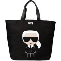 054d4eb35190c Shopper bag Karl Lagerfeld - Gomez Fashion Store