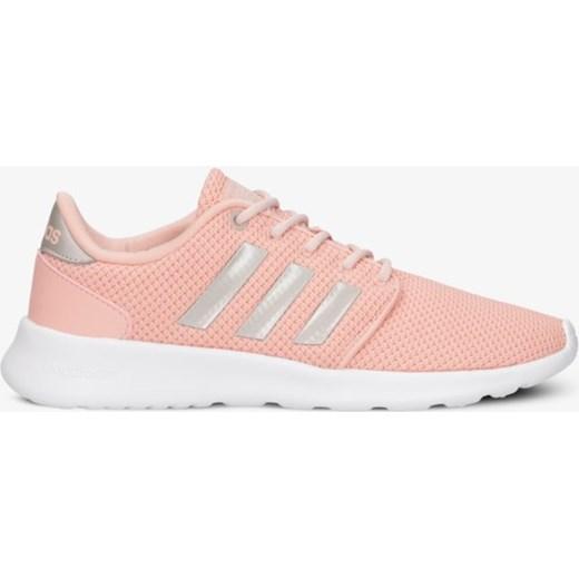 Adidas FLB W BB5323 Originals Butomaniak.pl