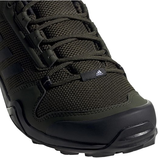 Buty trekkingowe męskie Adidas sportowe Buty Męskie BS