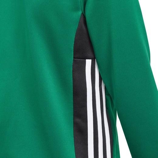 Bluza chłopięca Adidas Teamwear na wiosnę Odzież Dziecięca