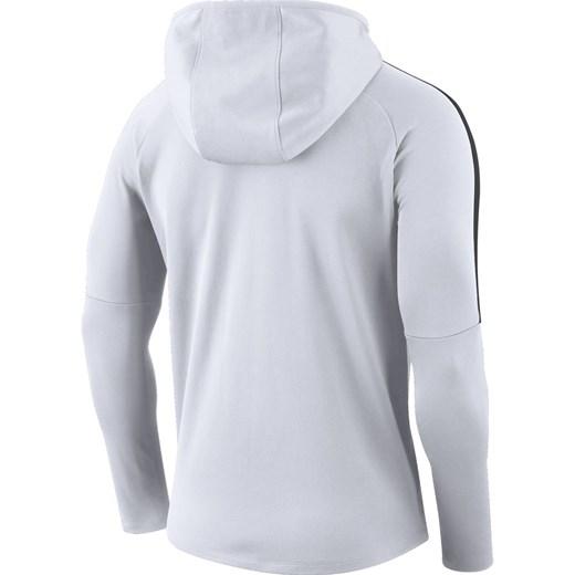 60% ZNIŻKI Bluza sportowa Nike Team gładka Odzież Męska DR