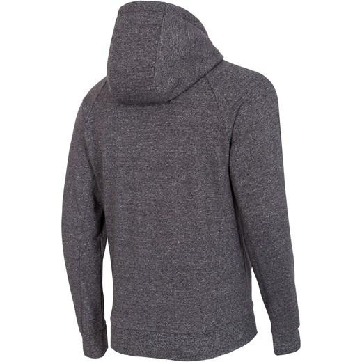 tani Bluza sportowa Nike Team Odzież Damska DN Bluzy