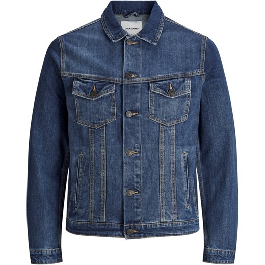 ON - Jack & Jones  Jack & Jones M BLUESTILO.COM