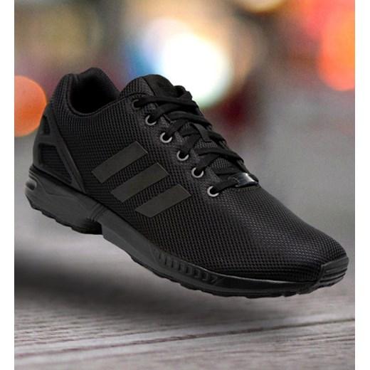 Darmowa dostawa Buty sportowe damskie Adidas zx Buty Damskie