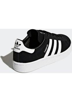 adidas Campus C (BY9594)  Adidas okazja Worldbox  - kod rabatowy