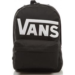 01852255c6a15 Plecaki vans, lato 2019 w Domodi