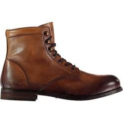 0cdc218b494dd Firetrap buty zimowe męskie wiązane casual