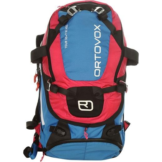e7c137043eef2 Plecak Ortovox - ALABO w Domodi