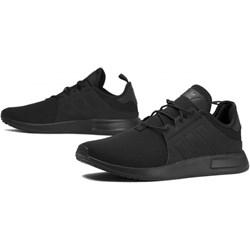 dd1ec3fa2157 Buty sportowe męskie Adidas x plr