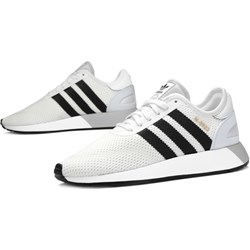 a5883d9e0bbf5 Białe buty damskie adidas, wyprzedaż, lato 2019 w Domodi