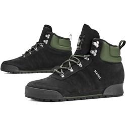 b292d4a912ccf Buty zimowe męskie adidas z darmową dostawą w Domodi