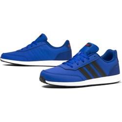 buy popular c9c4a 20986 Buty sportowe dziecięce Adidas bez wzorów