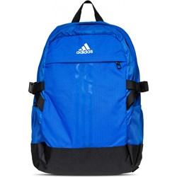 4d67ff3b46e9b Torby i plecaki adidas męskie