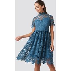 ba98f63ab8ea81 Sukienki na wesele, lato 2019 w Domodi