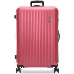 cc13e0cdfb204 Różowe torby i plecaki damskie