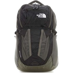 2a3c59270c540 Plecak The North Face nylonowy