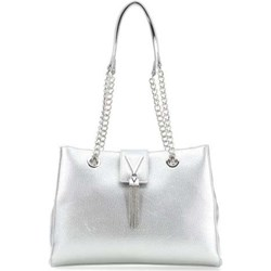 672605f97d036 Shopper bag Valentino By Mario skórzana
