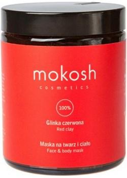 Mokosh - EcoAndWell.pl - kod rabatowy
