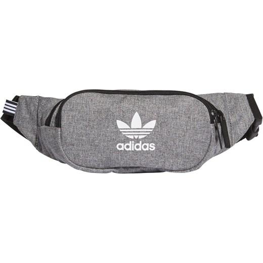 938dc6bd1a3e9 Nerka Adidas Originals męska w Domodi