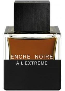 Lalique Encre Noir A L'Extreme Pour Homme woda perfumowana spray 100ml Lalique  Horex.pl - kod rabatowy