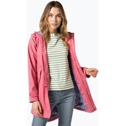 0992fa0c1ed8c6 Różowe kurtki i płaszcze damskie, lato 2019 w Domodi