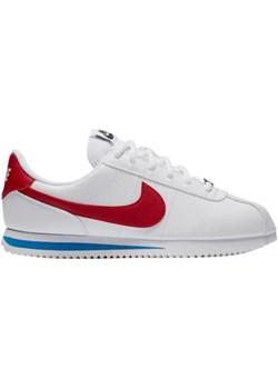BUTY CORTEZ BASIC SL Nike  TrygonSport.pl - kod rabatowy