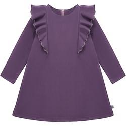 509508cb71 Sukienka dziewczęca Tuszyte