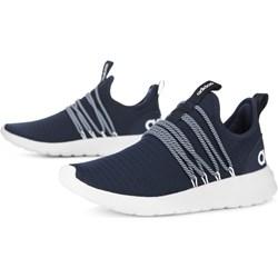 4b30b7c317c11 Niebieskie buty męskie, lato 2019 w Domodi