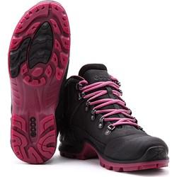 Buty trekkingowe damskie Ecco - MIVO