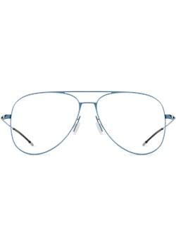 Oprawki okularowe Komono  Jimmy Electric Blue Komono  komono.pl - kod rabatowy
