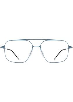 Oprawki okularowe Komono  Eddie Electric Blue Komono  komono.pl - kod rabatowy