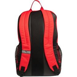 56f3309b7c009 Czerwone torby i plecaki puma