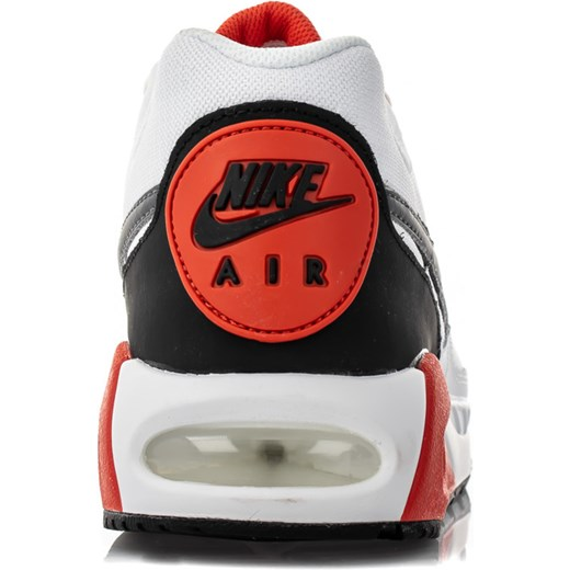 buty nike air max ivo hit sezonu