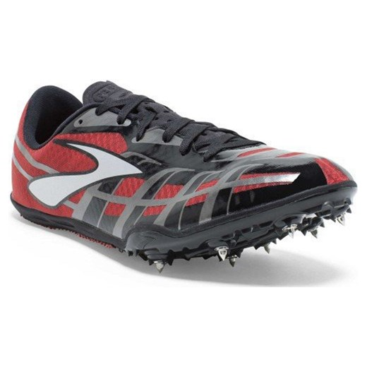 Gorąca Wyprzedaż Obuwie Męskie Buty Adidas SUPERSTAR FUNDATION