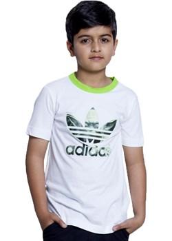 Adidas - marionex.pl - kod rabatowy