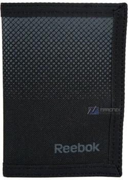 Reebok - marionex.pl - kod rabatowy