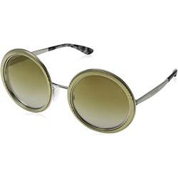 b9e2d8efcb51 Okulary damskie dolce   gabbana z darmową dostawą w Domodi