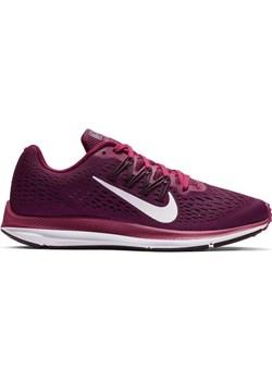 buty do biegania damskie NIKE ZOOM WINFLO 5 / AA7414-603 Nike  runnersclub.pl - kod rabatowy