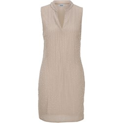 8b2feadf9d Sukienka Heine na sylwestra
