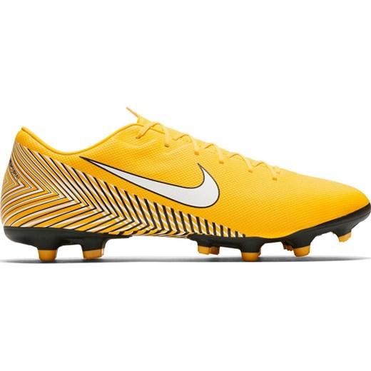 100% jakości amazonka wiele modnych Buty sportowe męskie Nike Football mercurial