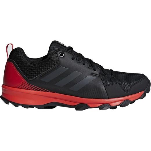Buty sportowe męskie Adidas terrex wiązane na lato