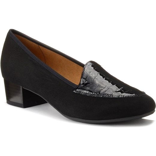 Tamaris Damen Overknee Stiefel Stretch verschiedene Größen schwarz 1-25619-39