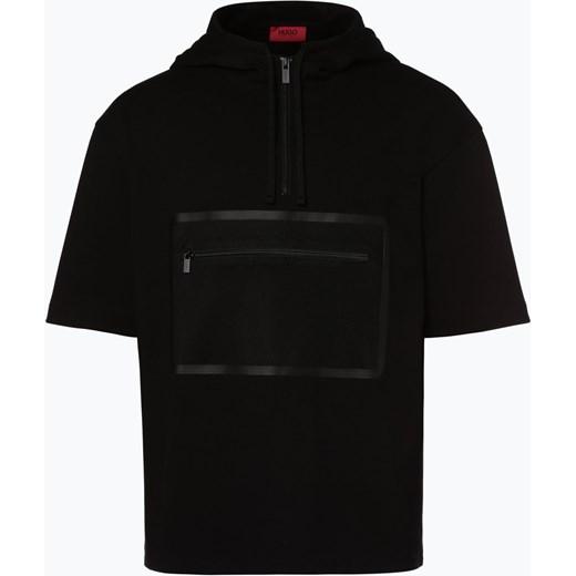 e127a993a8f67 Bluza męska Hugo Boss w Domodi