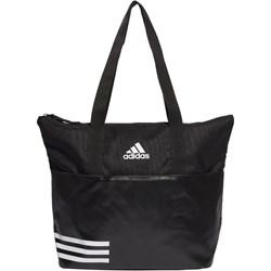 571ccbe66663e Torby i plecaki adidas, lato 2019 w Domodi